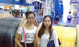 2012 Exhibition