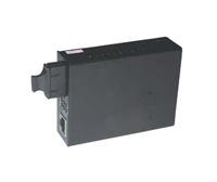 10 100M Media converter