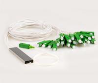 PLC Splitter MINI Module